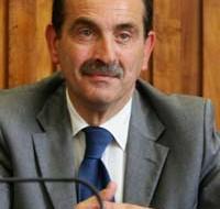 UDC: Paolo Chiantera nominato segretario provinciale di Brindisi
