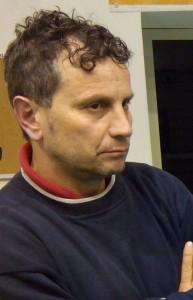 Enrico Caputo