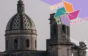 Estate Oritana 2014: i prossimi appuntamenti