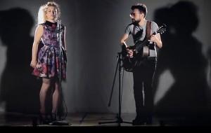 Radiazioni Video Cult 15: Angela Esmeralda & Sebasiano Lillo – I Don't Belong
