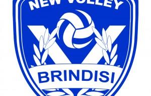 New Volley Brindisi: secca sconfitta in terra Siciliana