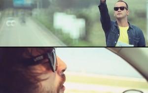 Radiazioni Video Cult 16: pHnegativo feat. Mezzatesta – (non) voglio andare al mare
