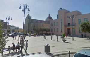 San Michele Salentino: il Comune stabilizza tre lavoratori precari