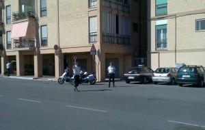 Sicurezza, viabilità e motonautica nel porto: gli impegni della Polizia Municipale di Brindisi