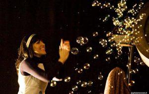 """Domenica 21 all'ex Convento Santa Chiara va in scena """"Revolution"""", una storia brindisina nella storia del mondo"""