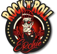 Tutto pronto per il Rock'n'roll Party 2019: appuntamento sabato 3 al Campo Sportivo di Erchie