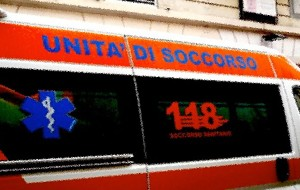 Servizio 118, un numero per i cittadini di Cisternino e Fasano: è il 080 4395211