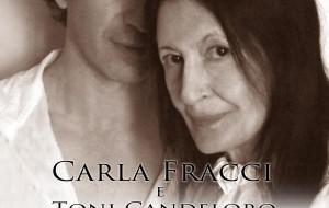 Carla Fracci e Toni Candeloro a pagamento: Carone chiede lumi