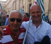"Cisl FP: ""Asl Brindisi, gestione fallimentare"