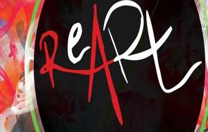 Re-Art: da lunedi torna la settimana dell'Arte di Oria