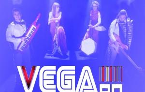 Note di incontro per la vita: Teodoro torna a cantare. Sarà sul palco con i Vega '80