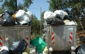 """Concluso il concorso fotografico """"No all'abbandono dei rifiuti"""""""