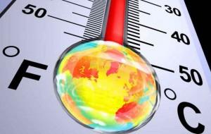 Aumento delle temperature medie: Brindisi capolista in Italia, in 50 anni +3,12° centigradi