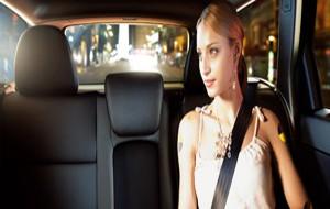 Controlli della Polizia municipale di Mesagne: decine di multe per guida con cellulare o senza cinture