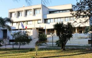 Modus operandi irrispettoso: le opposizioni disertano il consiglio comunale di Cellino