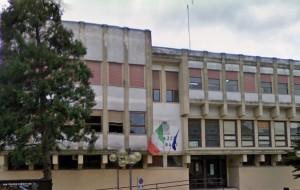 """Polemiche a San Pietro, Esposito: """"qualcuno tenta di capovolgere la realtà. La verità è figlia del tempo"""""""