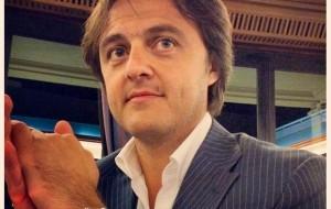 NCD sulla nomina di Galiano a consigliere dell'Asi