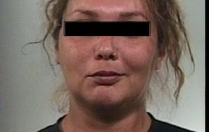 Blitz in appartamento: donna arrestata per possesso di 350 grammi di marijuana