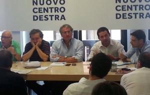 """Ncd Puglia: """"no alle primarie imposte da Forza Italia"""""""