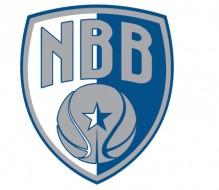 Ferrarese lascia la New Basket: la nota della società