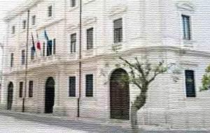 Carta dei servizi per l'Integrazione scolastica e Laboratori d'arte: domani la presentazione