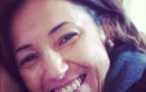 """Roberta Lopalco: """"ho fatto fino in fondo il mio dovere in un settore delicato"""""""