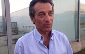 """Brindisi-Taranto, Castellucci: """"pareggio giusto, abbiamo giocato con ordine """""""