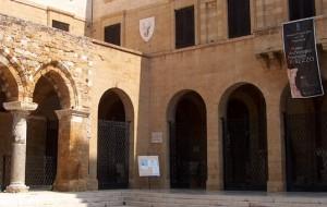 Il Museo Ribezzo aperto anche a Pasquetta