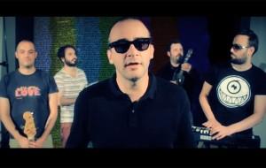 Radiazioni Video Cult 18: Mezzatesta e Soci – Shock into my system