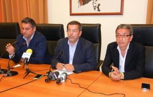 Speciale Agenda Brindisi, Calcio e Comune: la posizione dell'Amministrazione