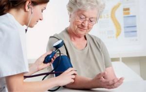 """M5S scrive al Dg Pasqualone: """"Perchè per gli OSS trattamento diverso dagli altri operatori sanitari?"""""""