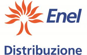 Enel fa lezione di Cultura della Sostenibilità all'Itis Majorana di Brindisi