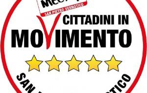 """Tap, M5S San Pietro: """"Rizzo possibilista? noi diciamo no"""""""