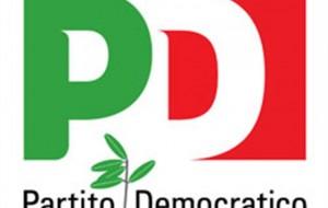 """PD Francavilla: """"amministrazione Denuzzo mediocre ed inconsistente"""""""