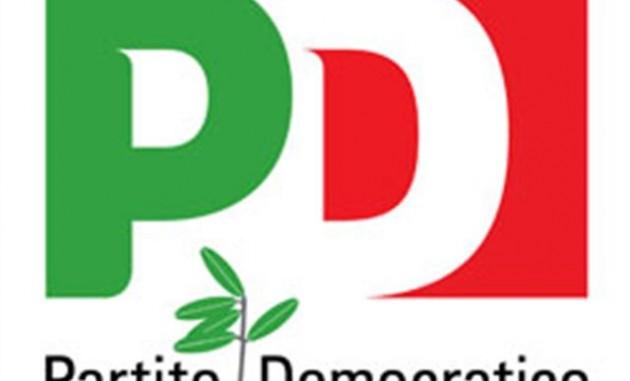 """Il PD di Oria contro Bruno: """"il commissariamento è atto illegittimo, inconsulto, di prepotenza e pura follia"""""""