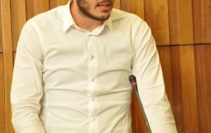 """Guadalupi (FdI): """"adesso ex assessore e Sindaco dicano ai cittadini cosa è realmente accaduto"""""""