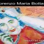 Lorenzo Maria Bottari a Fasano per Accordiabili