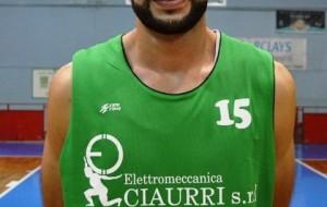 Serie D: Lecce-Mens Sana Mesagne=73-98