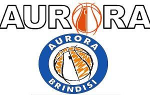 L'Aurora Brindisi disputerà il campionato di serie D regionale 2019/2020