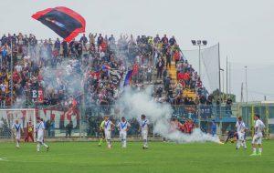 """Brindisi-Taranto: """"che sia una giornata di festa e di sport per tutti"""""""