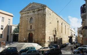 Mercoledì 10 nella chiesa di San Paolo sarà celebrato il Precetto Pasquale a favore del personale delle Forze Armate e dell'Ordine