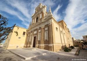 chiesa s. teresa 2