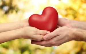 Un grande atto d'amore: donati gli organi di un uomo morto a soli 41 anni