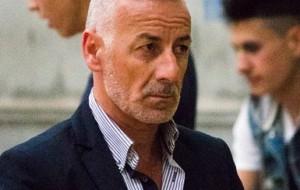 New Volley Brindisi: si dimette il Presidente Ercole Saponaro