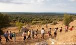 Millenari di Puglia: gli appuntamenti dell'1 e 2 Novembre