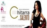 A Novembre arriva il Festival Internazionale della chitarra