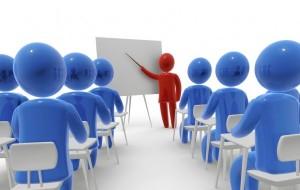 """Ente di formazione Pasternak: al via i corsi di formazione con """"bonus"""" per i giovani disoccupati under 30"""