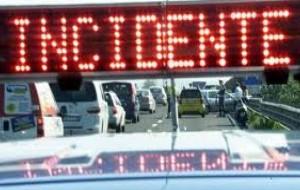 Terribile incidente stradale in provincia di Verona: muore brindisino