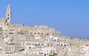 Giornata Nazionale delle Tradizioni Popolari: la Pro loco di Francavilla Fontana a Matera