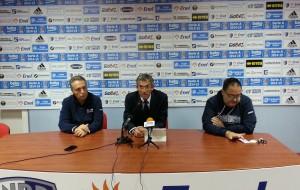Continua il connubio tra Enel Basket Brindisi e RA Costruzioni